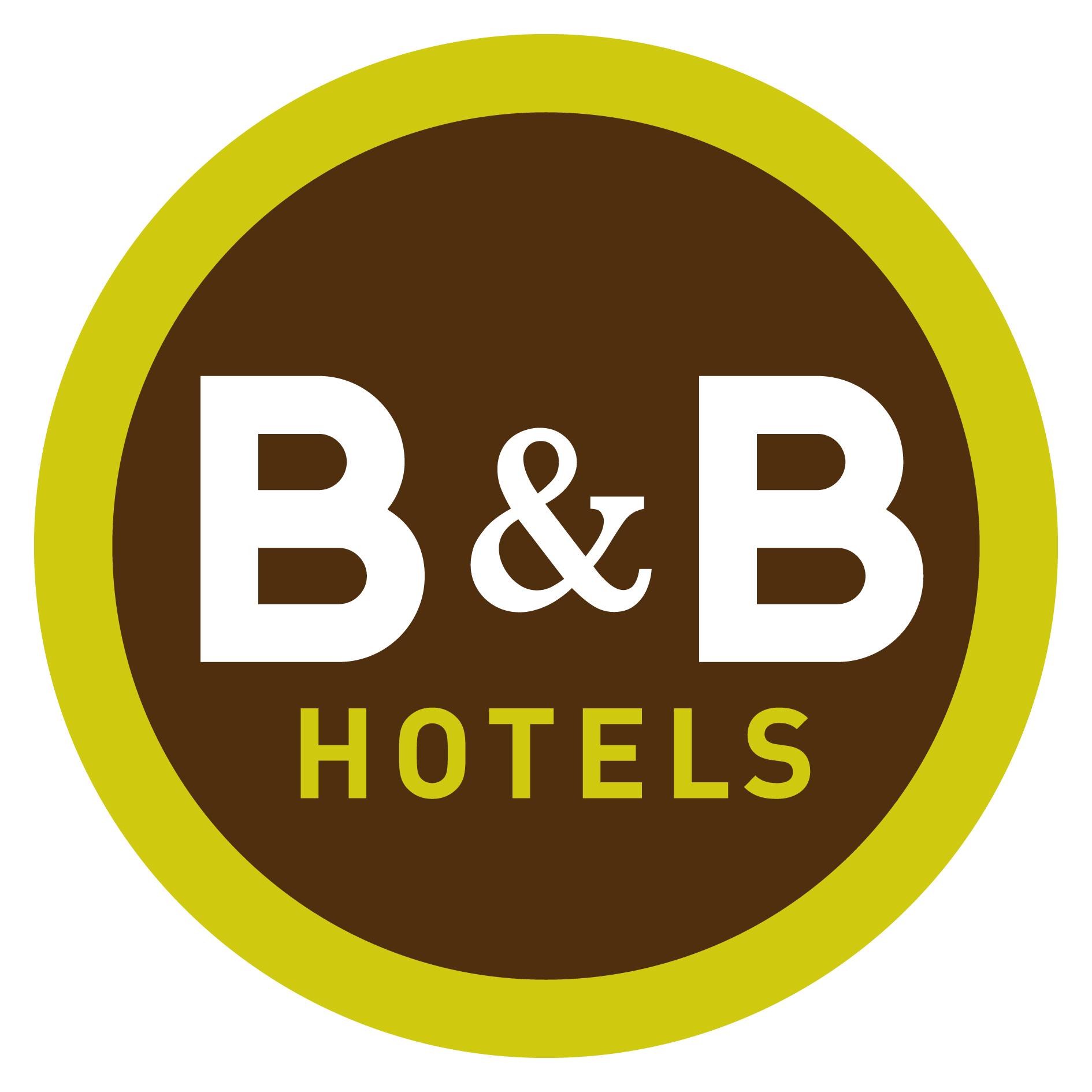 Hôtels signe un contrat de collaboration avec la société ...: wellcom.fr/presse/bb-hotels/2013/01/bb-hotels-signe-un-contrat-de...