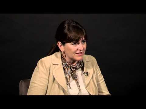 Interview De Pascale Roque Directrice G 233 N 233 Rale De B Amp B