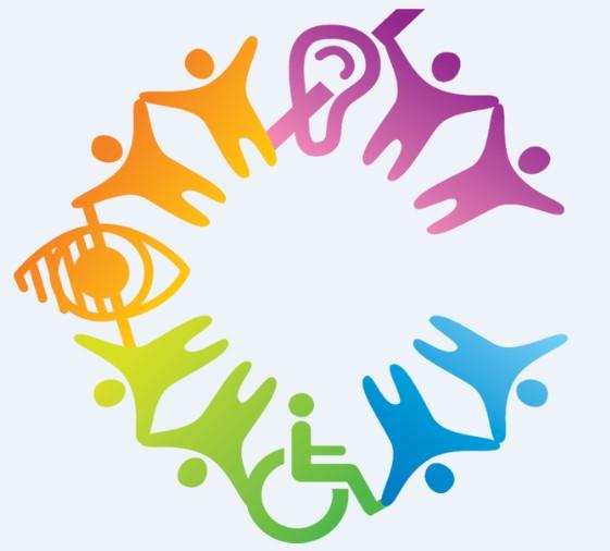 Rencontre pour personnes handicapees