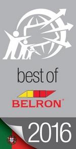invitation presse les 2 et 3 d cembre 2015 demi finale des championnats de france de. Black Bedroom Furniture Sets. Home Design Ideas