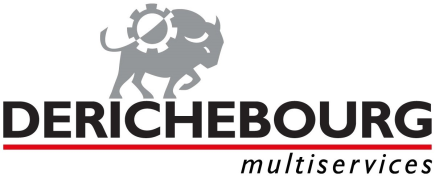 Derichebourg Multiservices