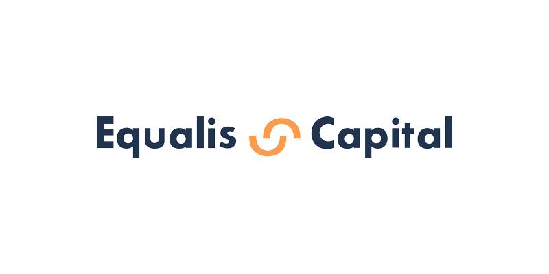 4ème édition du baromètre Equalis Capital de l'actionnariat salarié des sociétés non cotées : un indice toujours en hausse et la parole donnée aux organisations syndicales / Visuel