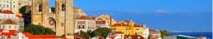 image-portugal-620x116