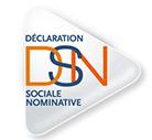 Déclaration Sociale Nominative DSN, une réalité pour 520 000 entreprises