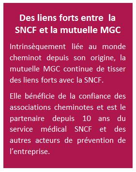 Le Groupe MGC, l engagement mutualiste pour une protection sociale ... bd686933a306