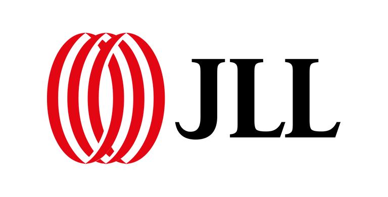 JLL / 3,2 milliards d'euros d'externalisations réalisées en France en 2019, un record / Visuel
