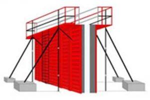 proc d gbe la nouvelle solution b ton pour l 39 isolation. Black Bedroom Furniture Sets. Home Design Ideas