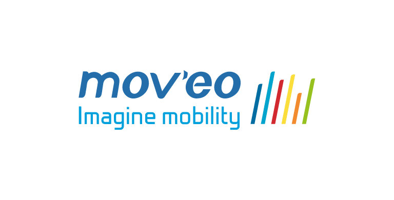 Mov'eo Days – Edition 2016 ADACCESS et STEP, 2 startups innovantes et prometteuses  distinguées par les Imagine Mobility Awards / Visuel