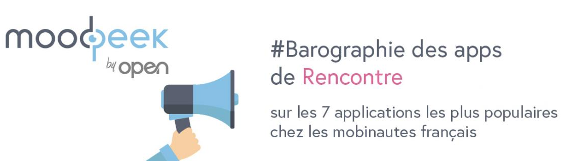rencontres applications populaires