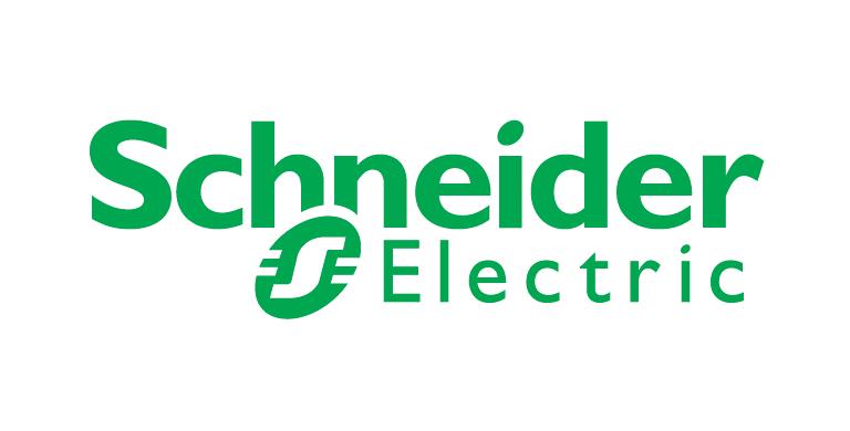 Schneider Electric présente la solution de refroidissement montée en rack Uniflair™, conçue pour répondre aux besoins de l'Edge Computing / Visuel