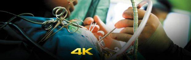 Salon medica 2015 sony pr sente ses derni res for Salon medica