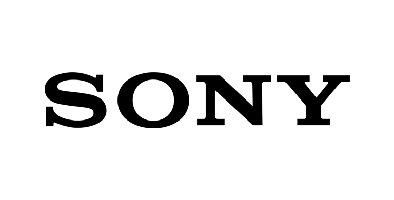Sony empowers media professionals to 'Go Make Tomorrow' at IBC 2018 / Visuel